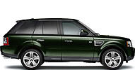 /img/newcars/normal/range_rover_sport_2009_side.jpg